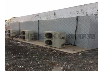 洪湖水产品加工厂3台鱼干万博体育官网登录手机登录